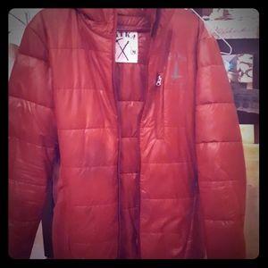 Excellent condition jacket